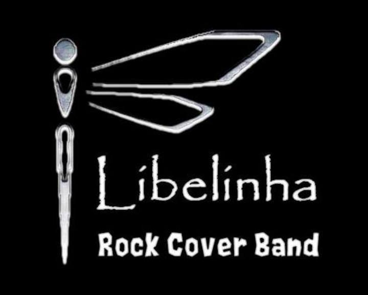Libelinha Tour Dates