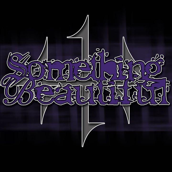 Something Beautiful Tour Dates