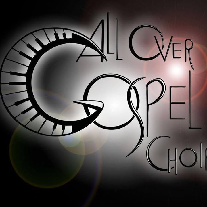ALL OVER GOSPEL CHOIR Tour Dates