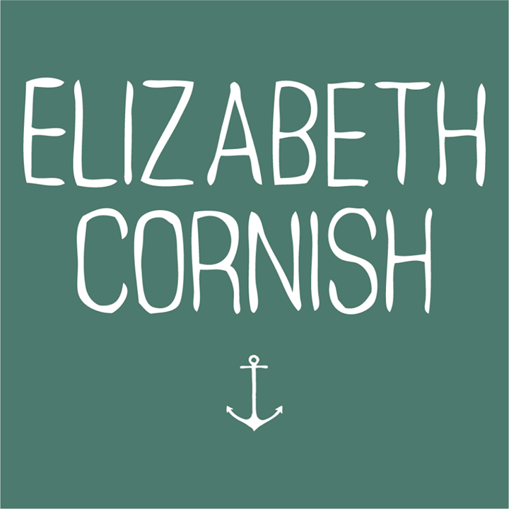 Elizabeth Cornish Tour Dates
