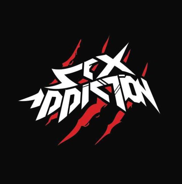 Sex Addiction Tour Dates