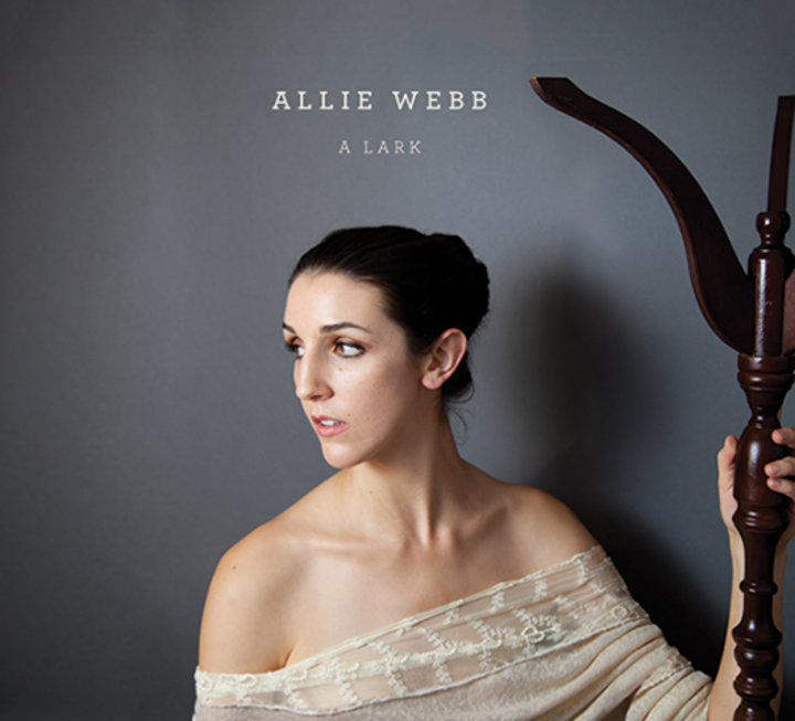Allie Webb Music Tour Dates