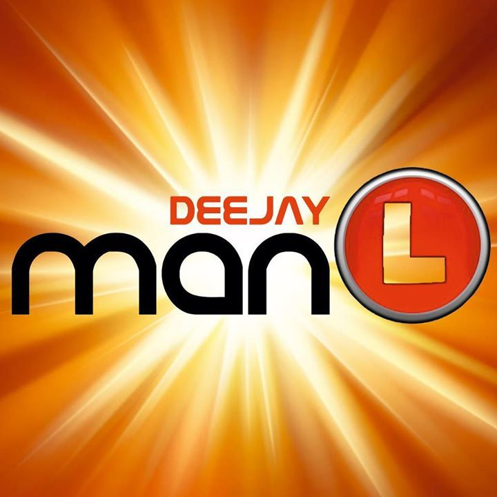 Dj MAN_L Tour Dates