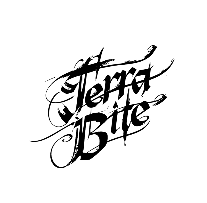 Terra Bite Tour Dates