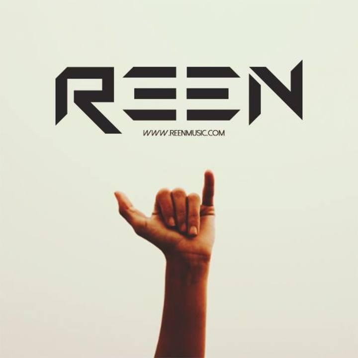 Reen Tour Dates