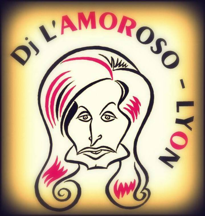 Dj L'amoroso Tour Dates