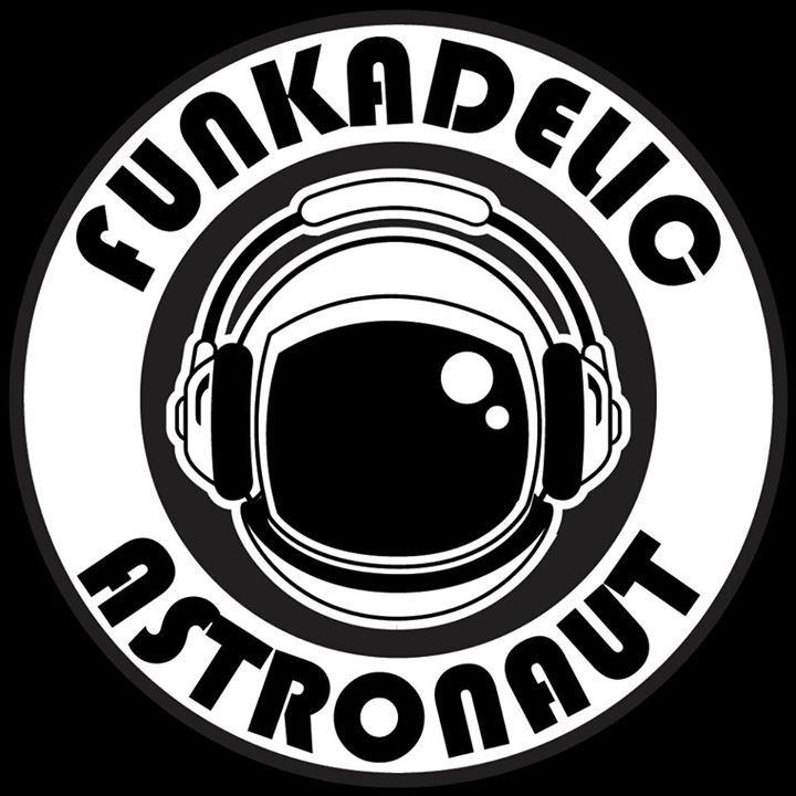 Funkadelic Astronaut Tour Dates