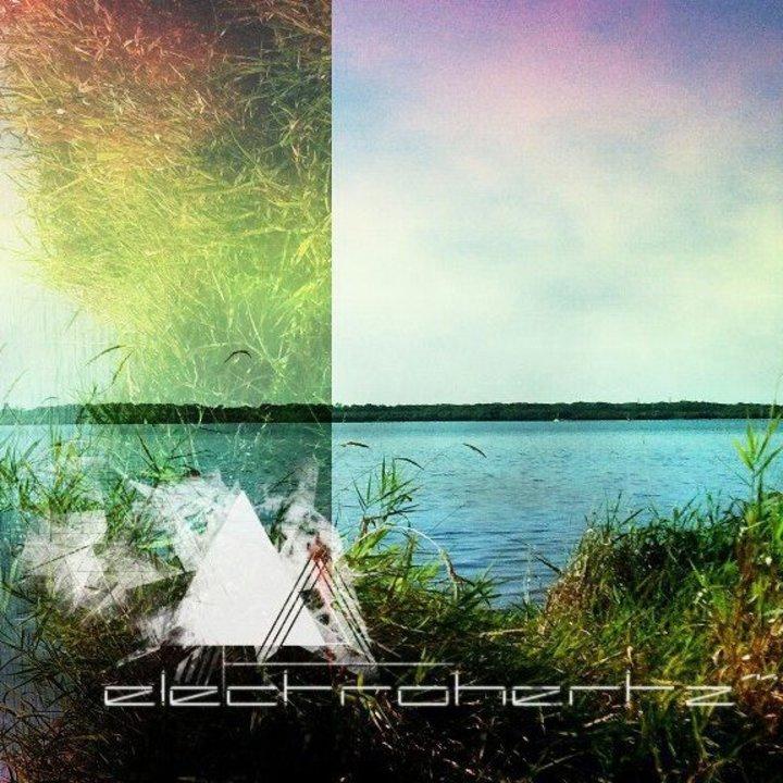 Electrohertz~ Tour Dates