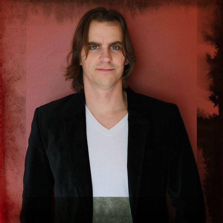 Ryan Van Slooten @ Pier B - Duluth, MN
