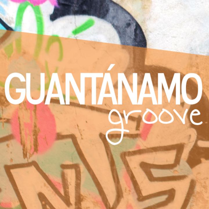 Guantánamo Groove Tour Dates