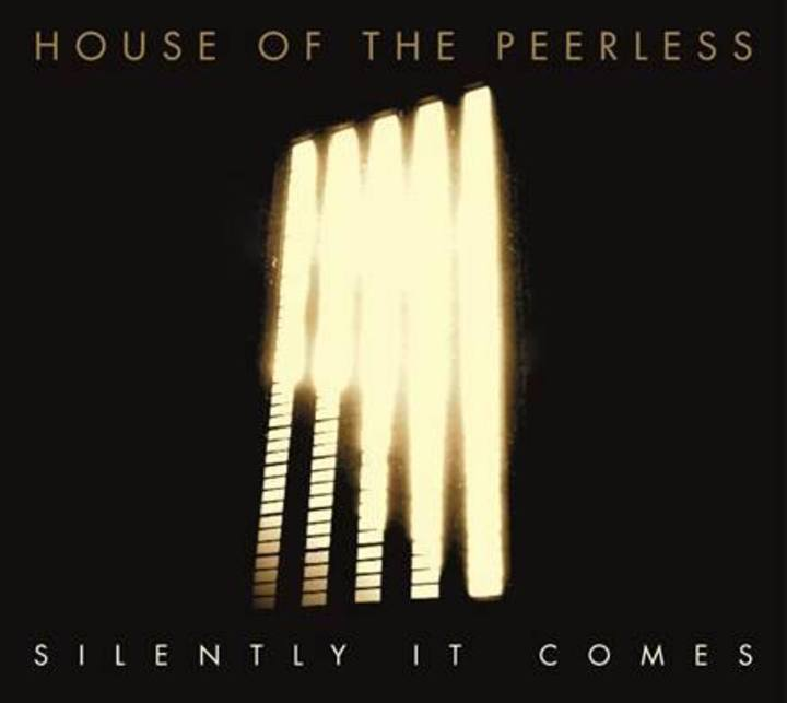 House Of The Peerless Tour Dates