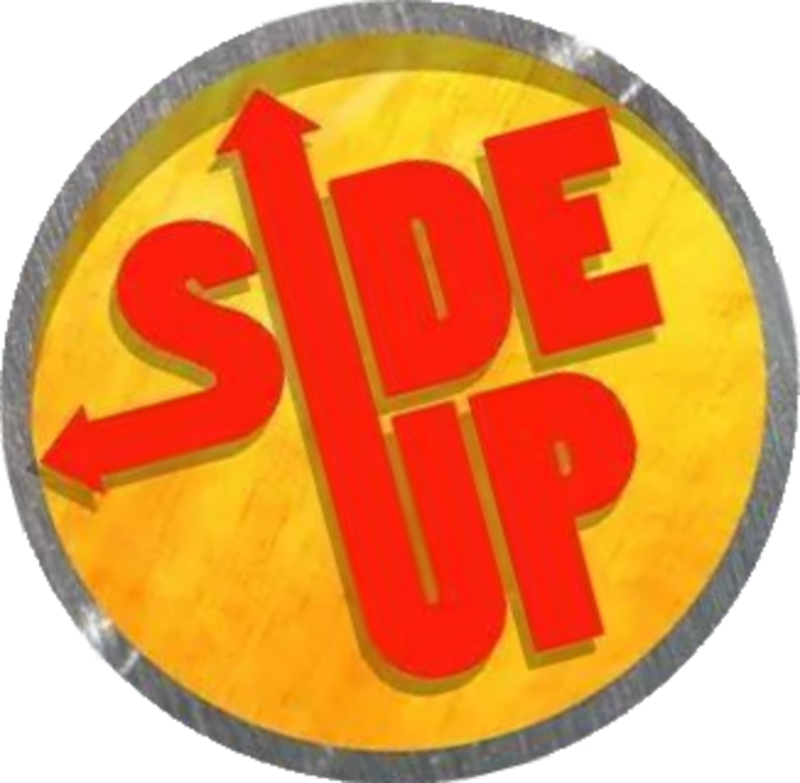Side Up Tour Dates