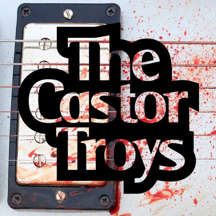 The Castor Troys Tour Dates