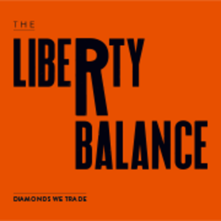 The Liberty Balance Tour Dates