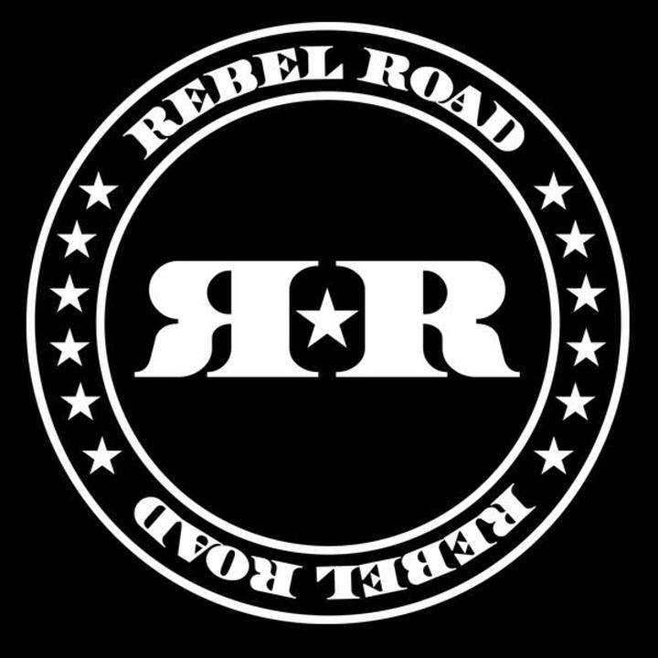 Rebel Road Tour Dates