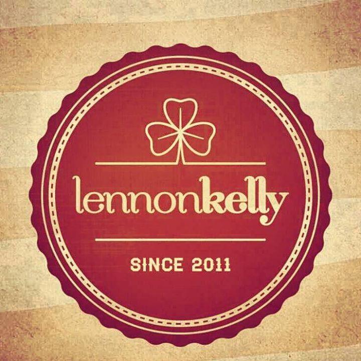 Lennon Kelly Tour Dates