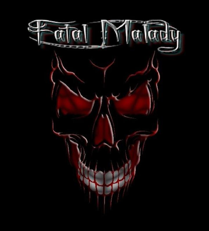 Fatal Malady Tour Dates