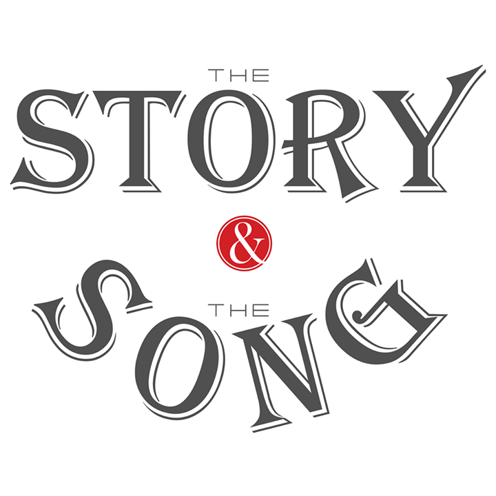 The Story and The Song Tour Dates