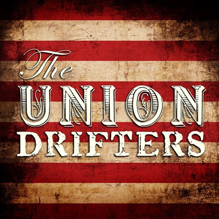 The Union Drifters Tour Dates