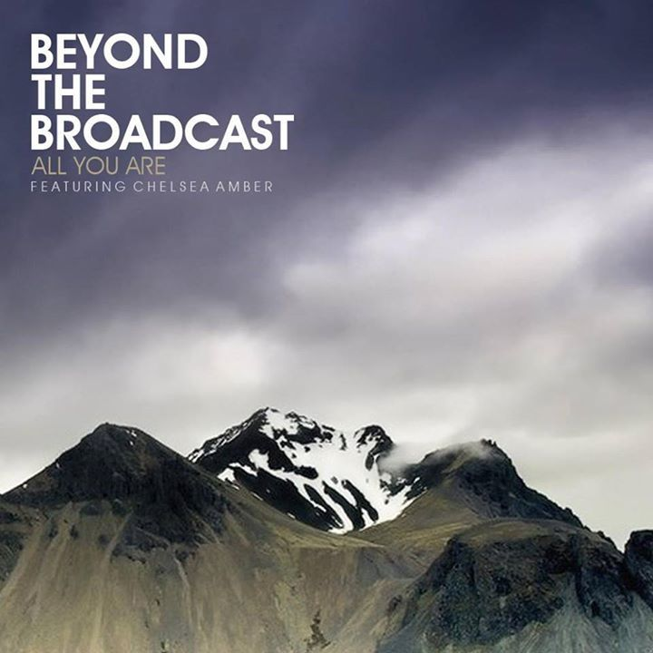 Beyond The Broadcast Tour Dates