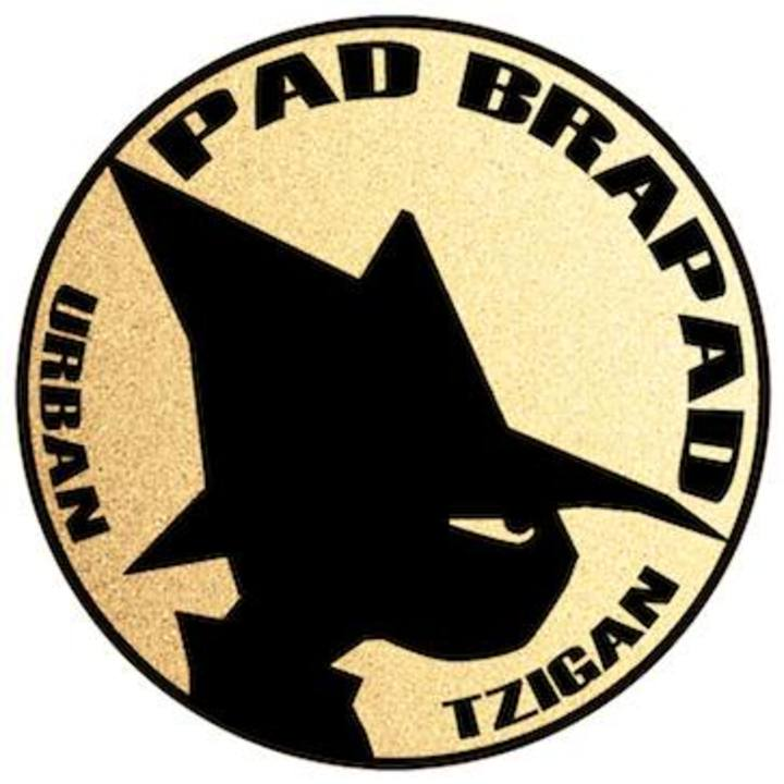 Pad Brapad Tour Dates