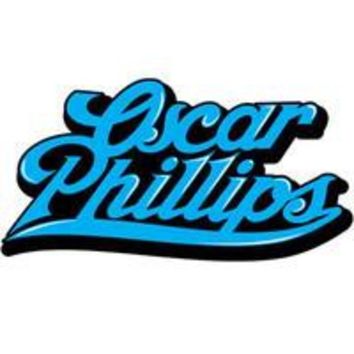 Oscar Phillips Tour Dates