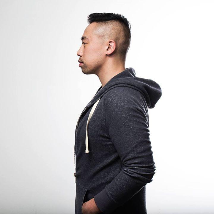 DJ Lu Ong Tour Dates