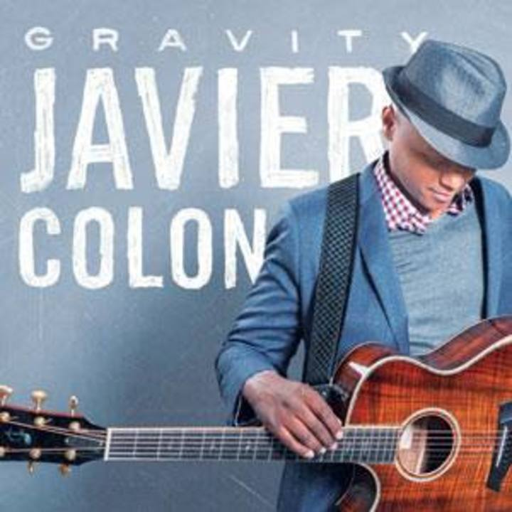 Javier Colon Tour Dates