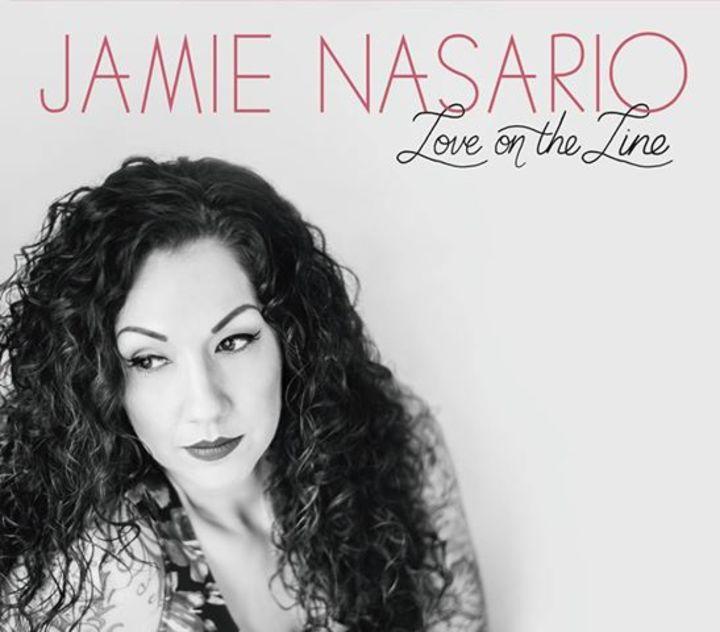 Jamie Nasario Tour Dates