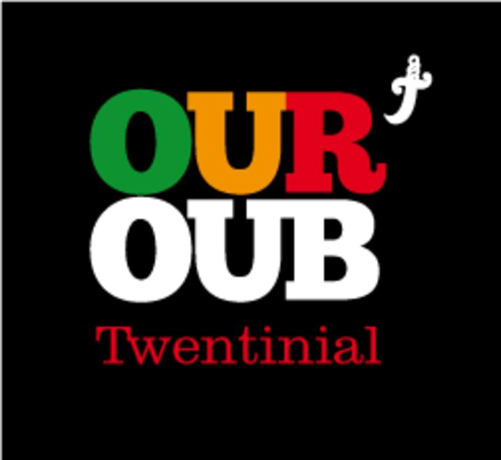 Ouroub' Tour Dates