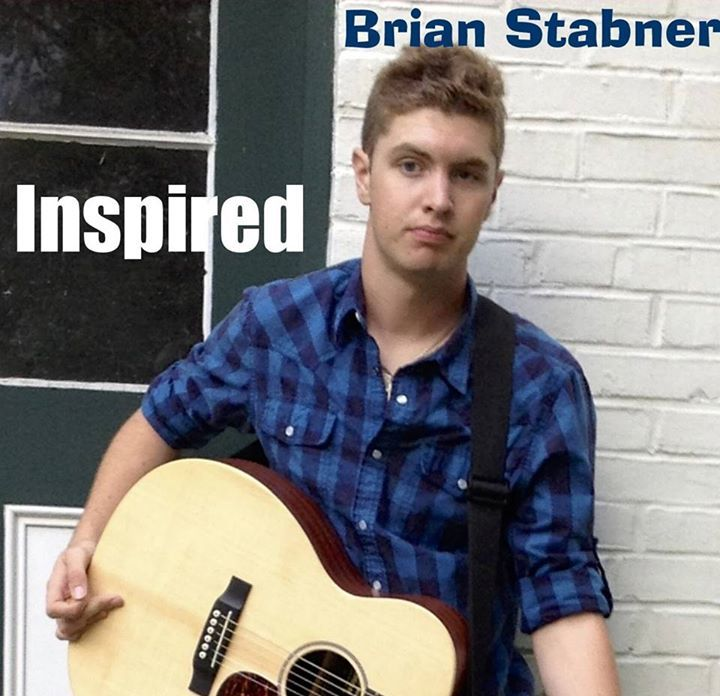 Brian Stabner Music Tour Dates