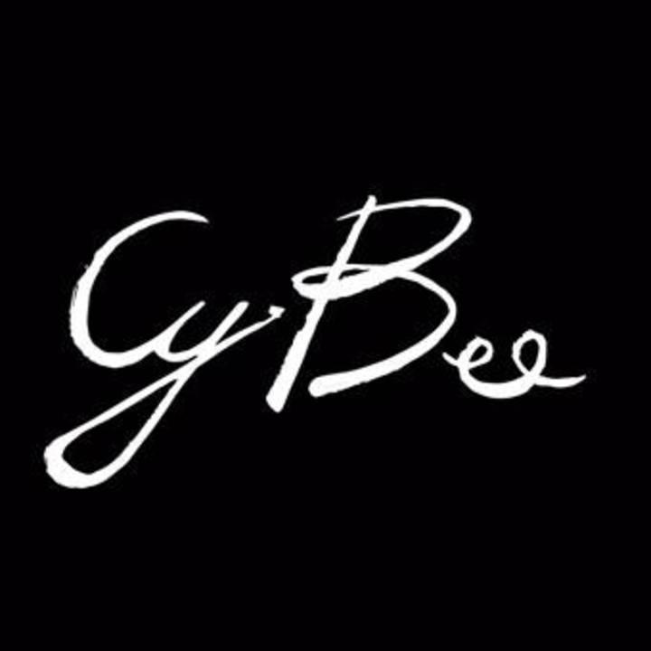CyBee Tour Dates