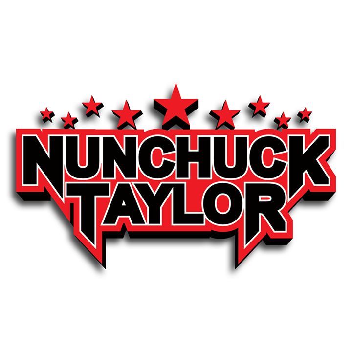Nunchuck Taylor Tour Dates