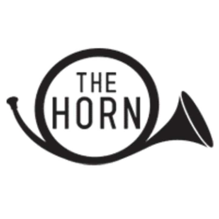 The Horn Tour Dates