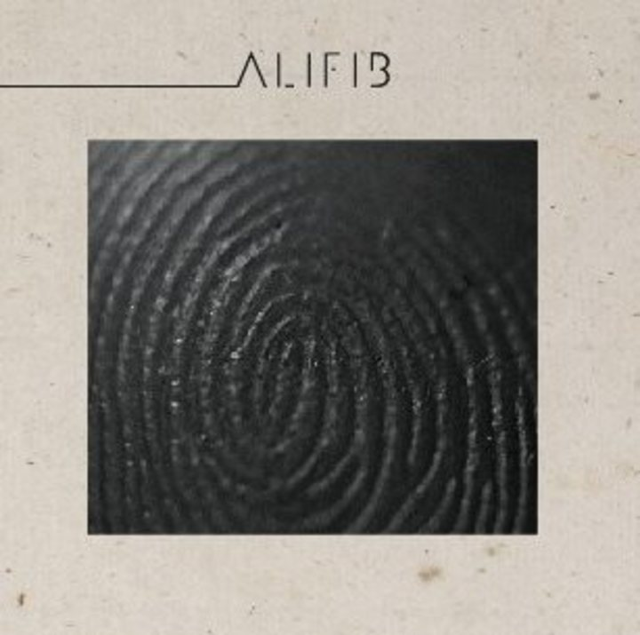Alifib Tour Dates