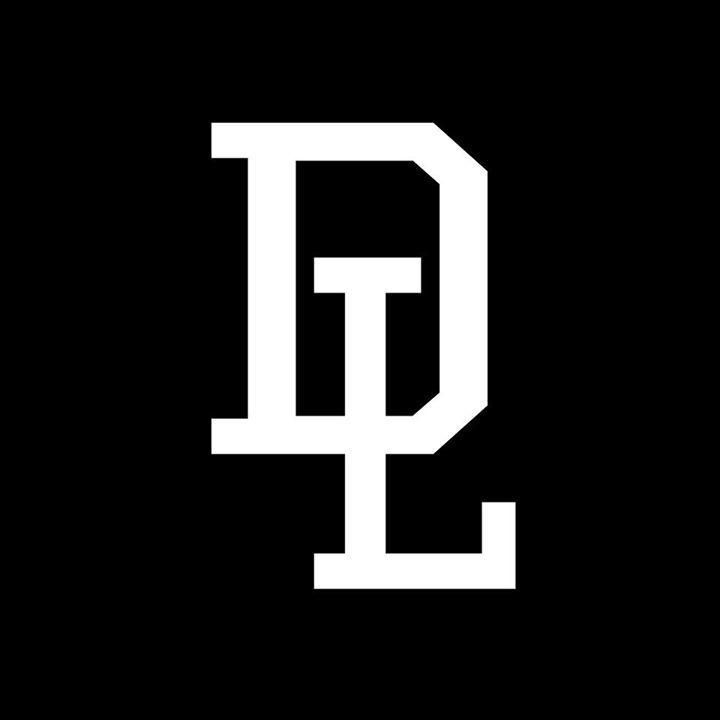 Del Lobo Tour Dates