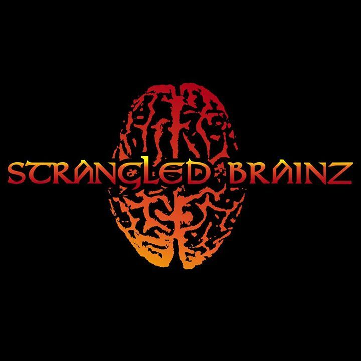 Strangled Brainz Tour Dates