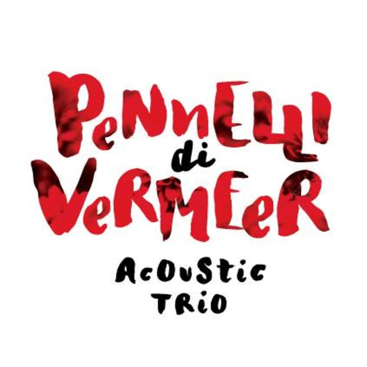 Pennelli di Vermeer Tour Dates