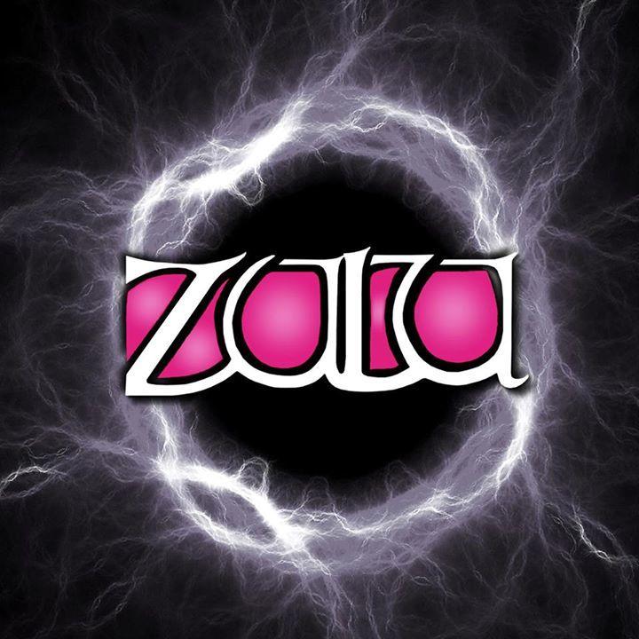 Zulu Tour Dates
