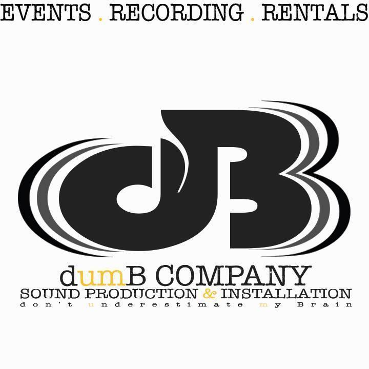 Dumb Company Tour Dates