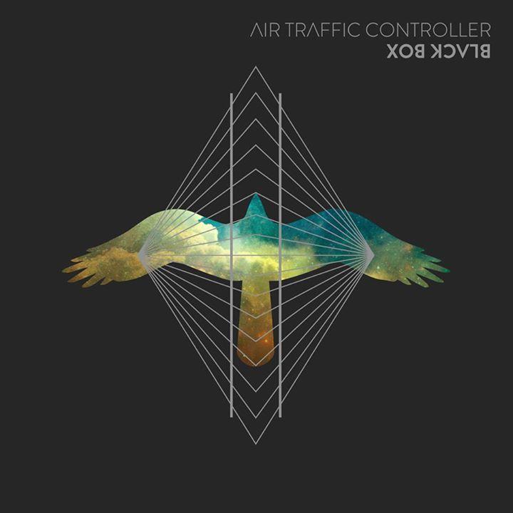 Air Traffic Controller Tour Dates