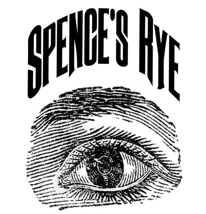 Spence's rye Tour Dates