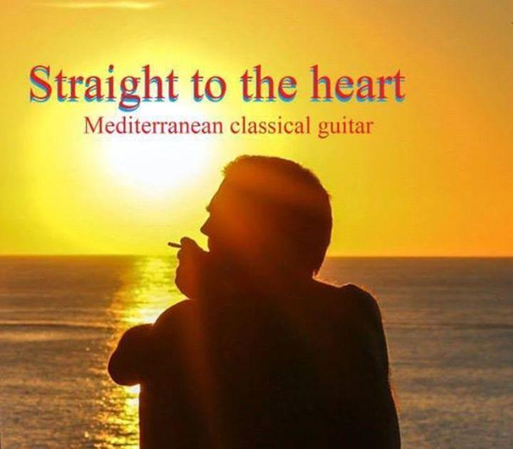 Oli Miró Música de la Mediteranea Tour Dates