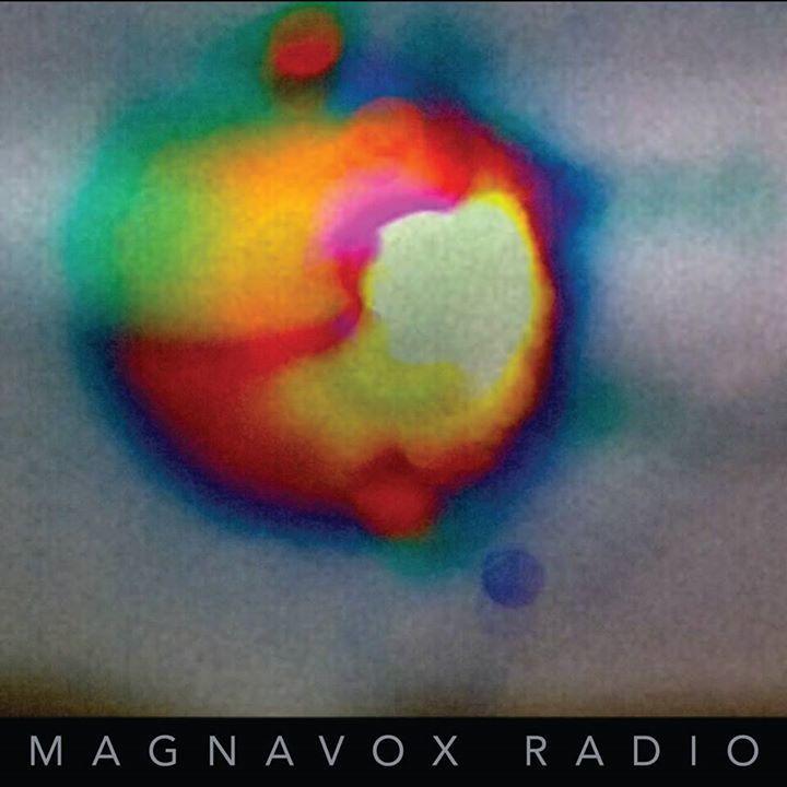 Magnavox Radio Tour Dates