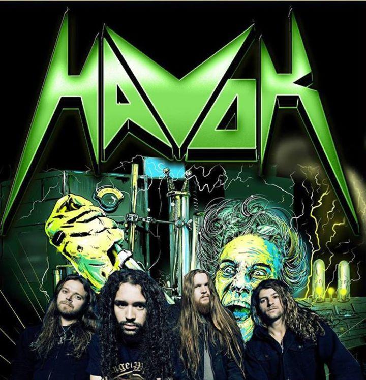 Metal & rock y locuras.y tatuajes Tour Dates