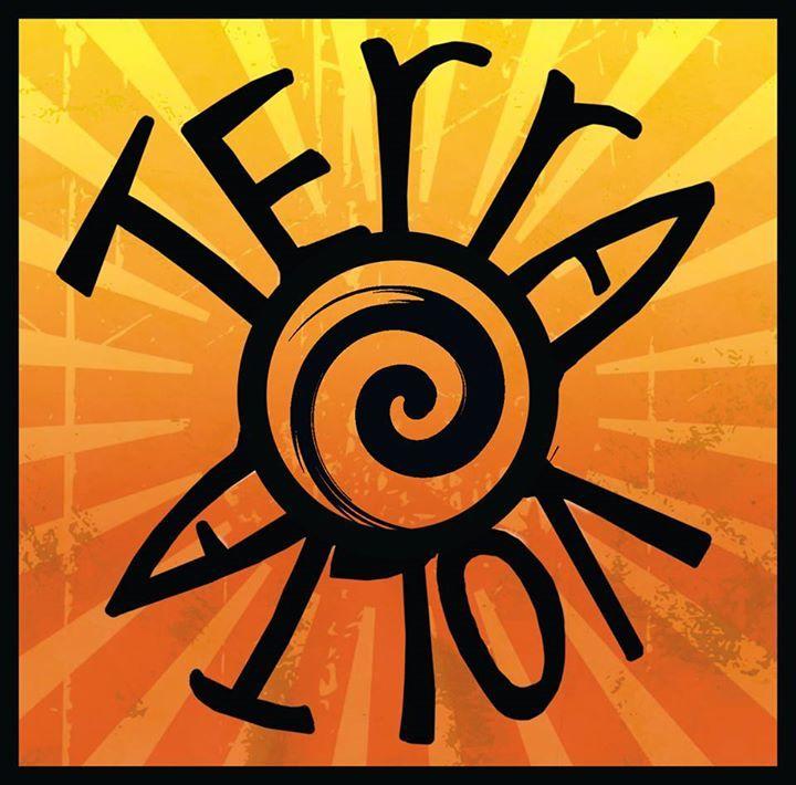 Terra Volta Tour Dates