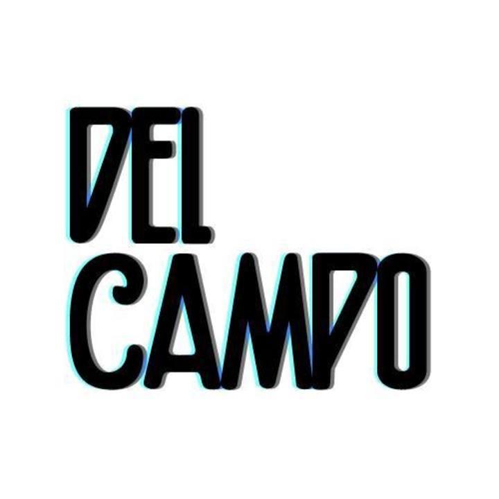 DJ Del Campo Tour Dates