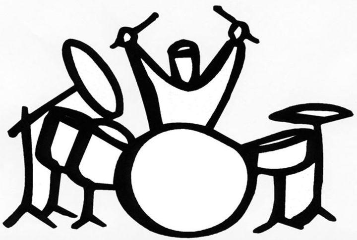 Percussion Group New Dimension Tour Dates
