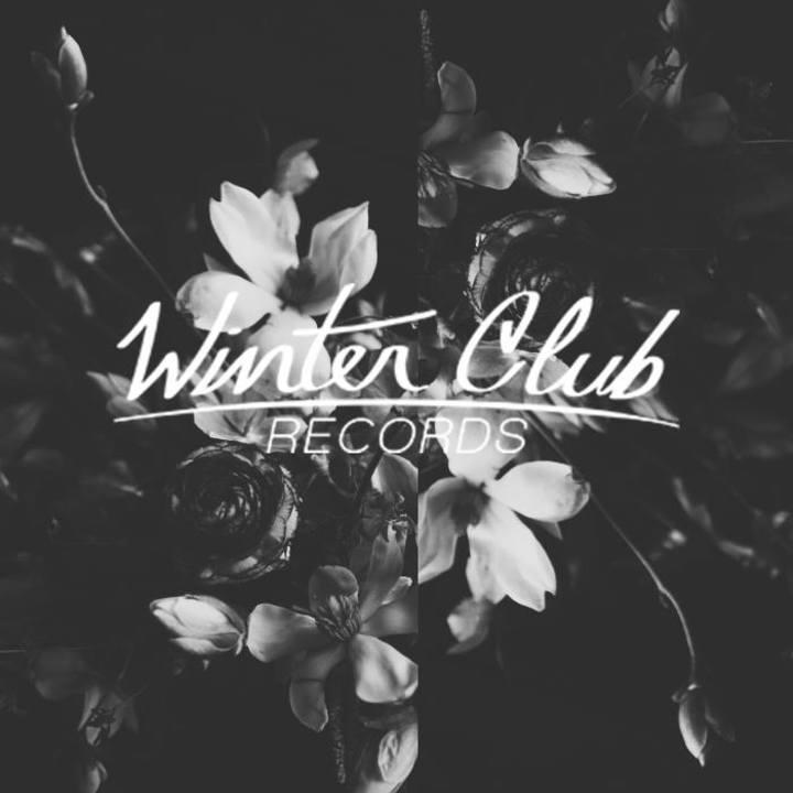 Winter Club Records Tour Dates