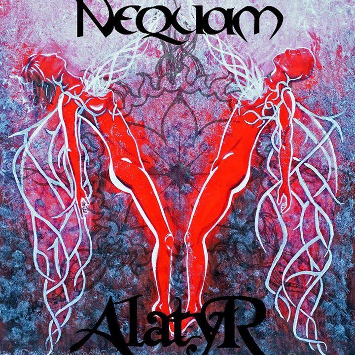 Alatyr Tour Dates